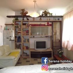 Casa Vacanze Casa Serena